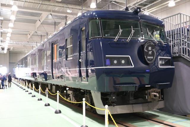 train_20210103_sun_006.jpg