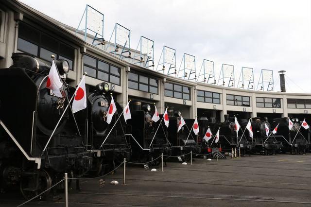 train_20210103_sun_030.jpg