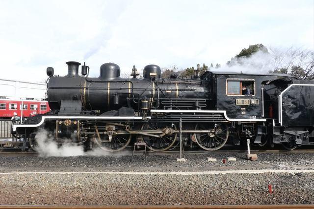 train_20210103_sun_061.jpg