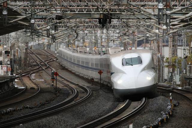 train_20210103_sun_074.jpg